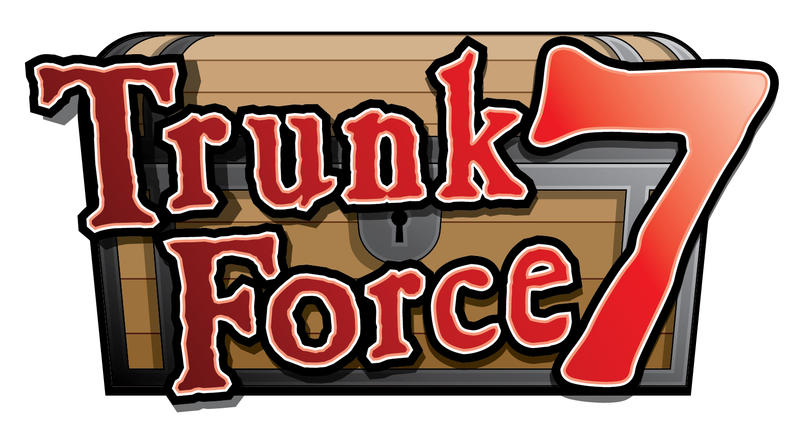 Trunk Force 7